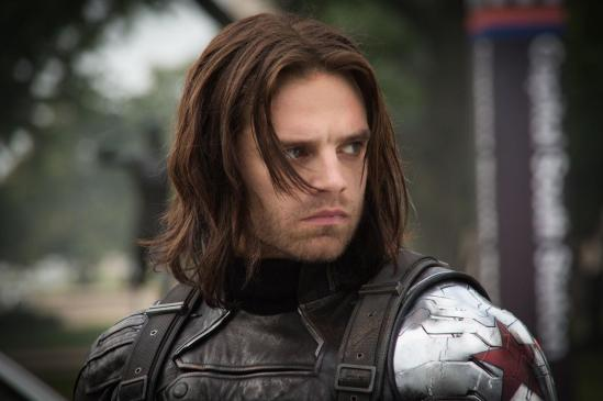 Captain-America-The-Winter-Soldier-Photo-Promo-05