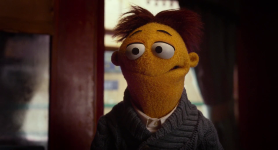 Muppets_Most_Wanted_Teaser_30