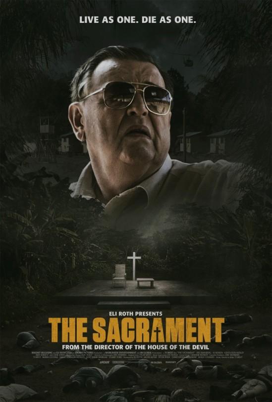 the-sacrament-691x1024