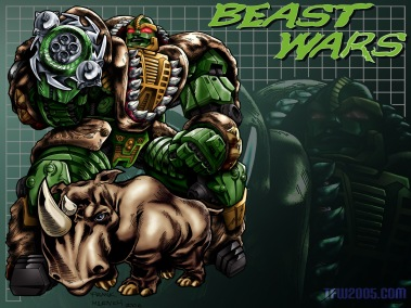 beast_wars_transformers_wallpaper_2-normal