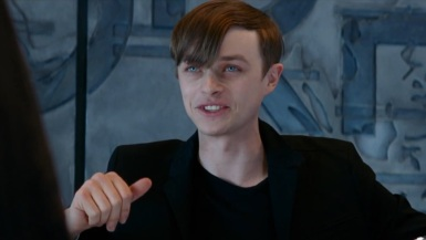 dane-dehaan-amazing-spider-man-2