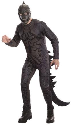Rubies-Godzilla-2014-Adult-Costume
