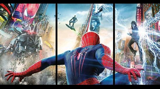 the_amazing_spider_man_2_movie_poster_wallpaper_by_professoradagio-d6xl25b
