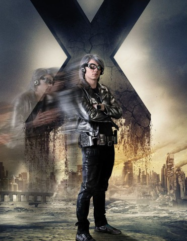 X-Men-Days-of-Future-Past-Character-Poster-Quicksilver