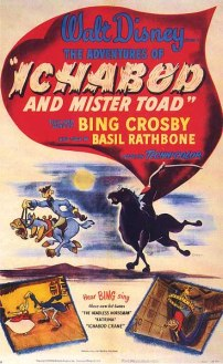 600full-the-adventures-of-ichabod-and-mr.-toad-poster