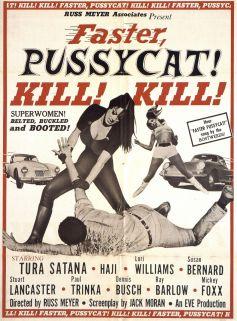 faster_pussycat_kill_kill_xlg