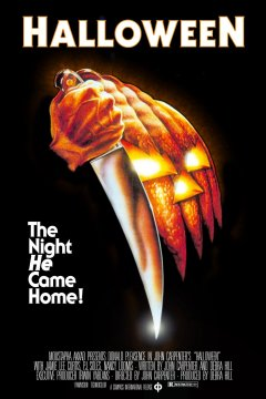 Halloween-Movie-Poster-Classic