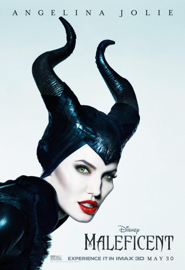 hr_Maleficent_42