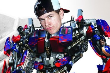 marky_mark_in_transformers_4