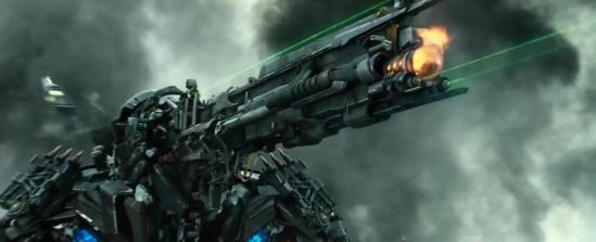Transformers-4-Lockdown