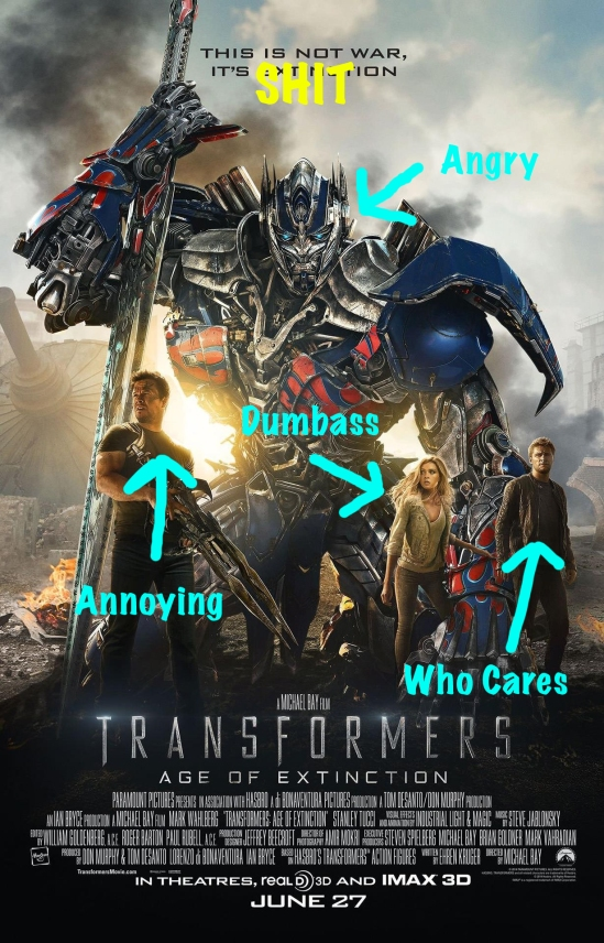 transformers-age-of-extinction-poster copy copy