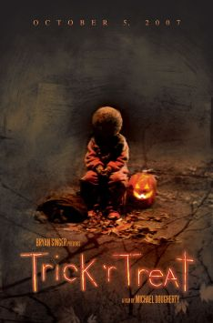 trick_r_treat_xlg