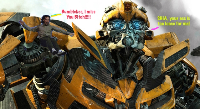 Bumblebee-Robot-Transformers-HD-Wallpaper-02 copy copy copy