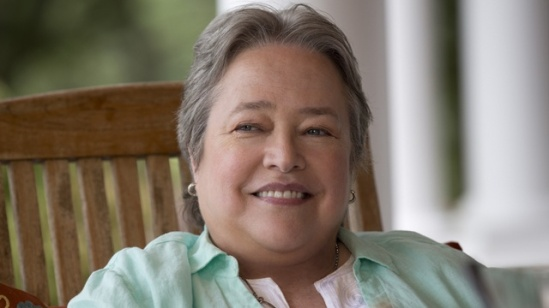 Kathy-Bates-in--Tammy---photo-Warner-Bros--jpg