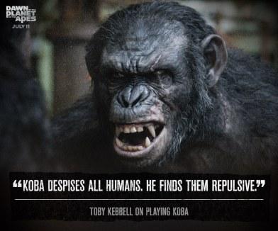 koba_an-ape-never-forgets