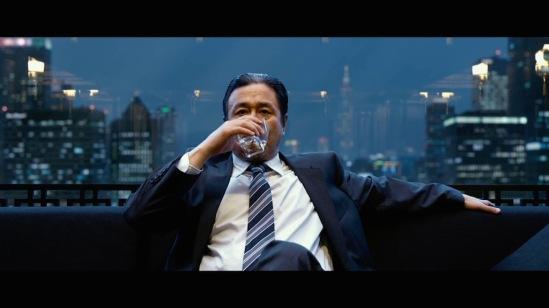 lucy-2014-movie-screenshot-kang