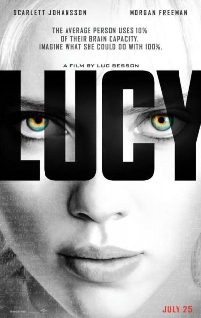lucy-scarlett-johansson-poster-646x1024