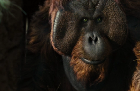 rise of the planet of the apes 2011 3d 1080p half-sbs