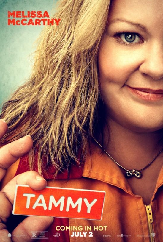 tammy-movie-poster