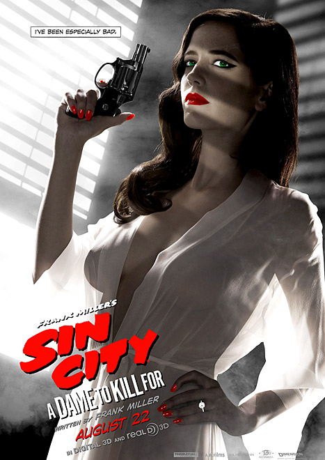 1401729161_eva-green-sin-city-467
