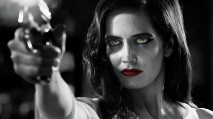 green-sin-city-brand-new-poster-for-sin-city-a-dame-to-kill-for