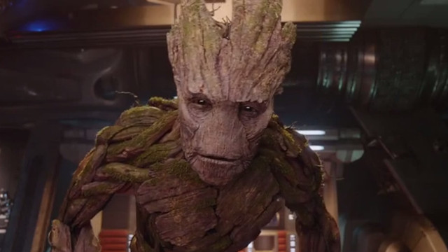 guardians-of-the-galaxy-groot-13