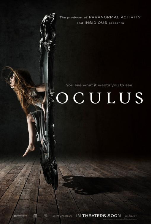 oculus_ver2
