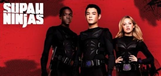 Supah_Ninjas_cast