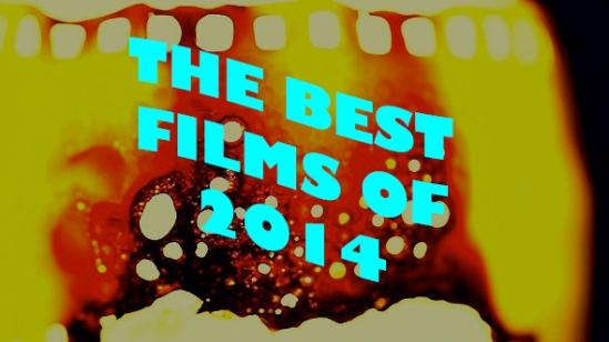Burning Film_BIG_new copy