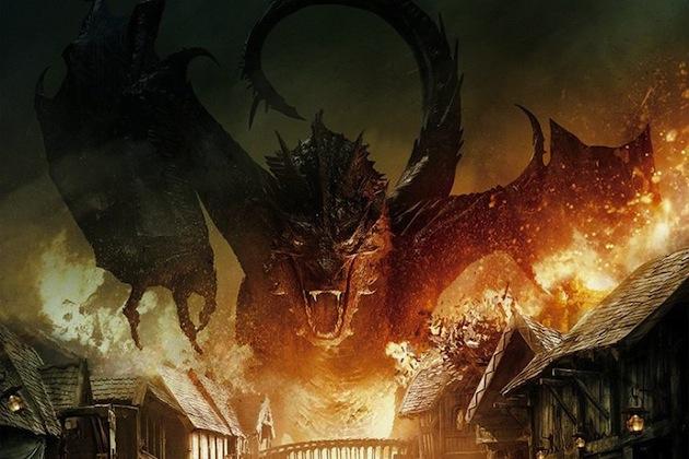 Hobbit-3-poster1