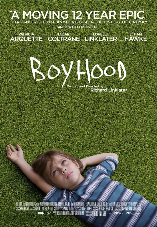 boyhood_xxlg