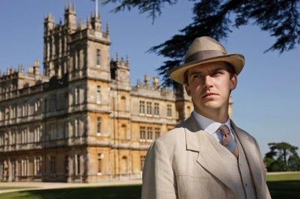 Dan-Stevens-as-Matthew-Crawley-downton-abbey-31939358-1559-1040