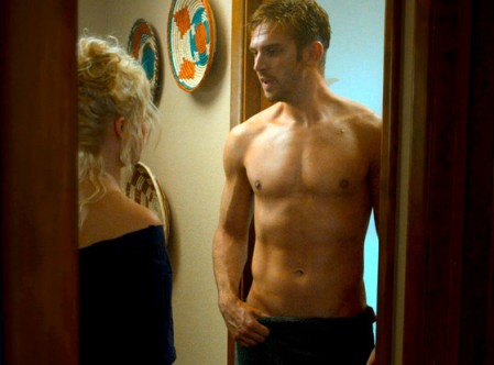 DanStevens_TheGuest_shirtless