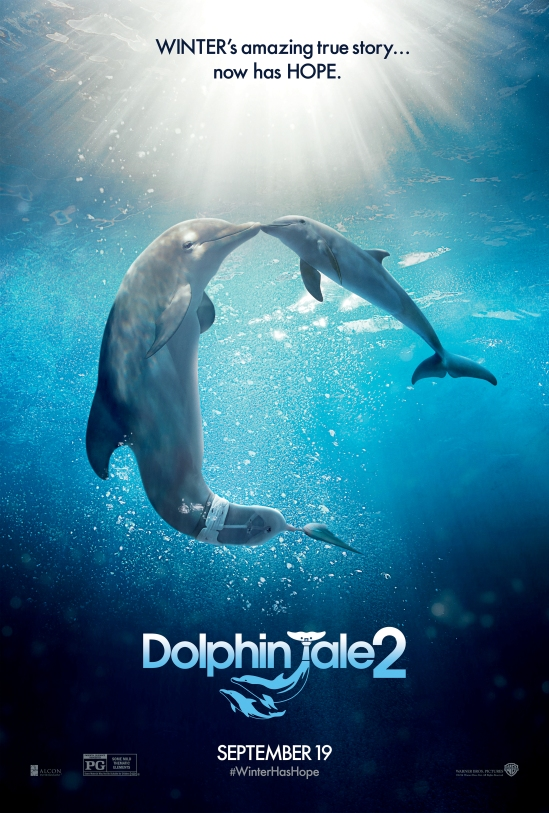305596id1g_DolphinTale2_Teaser_27x40_1Sheet.indd