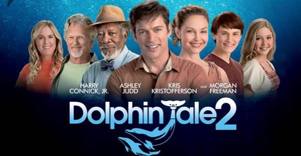 dolphin tale 2 header