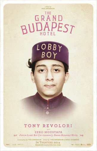 grand_budapest_hotel_ver12_xlg