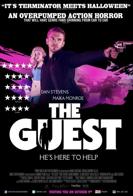 the-guest-releasing-on-09-october-2014_r2r5