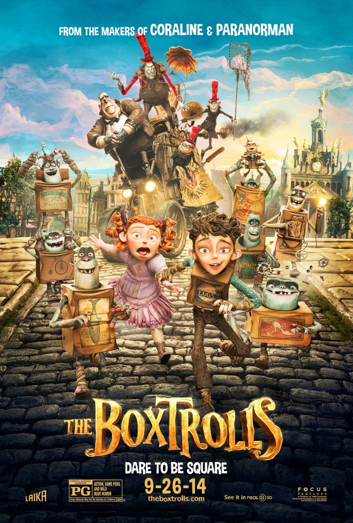 the-boxtrolls-poster1