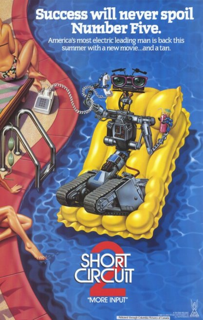 1988-short-circuit-2-poster1