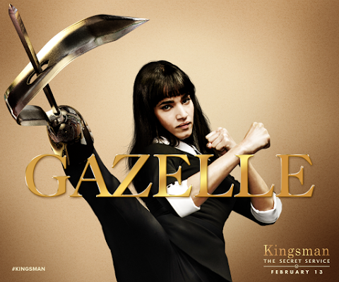 Fox_SS_CC_Gazelle_R05_01d