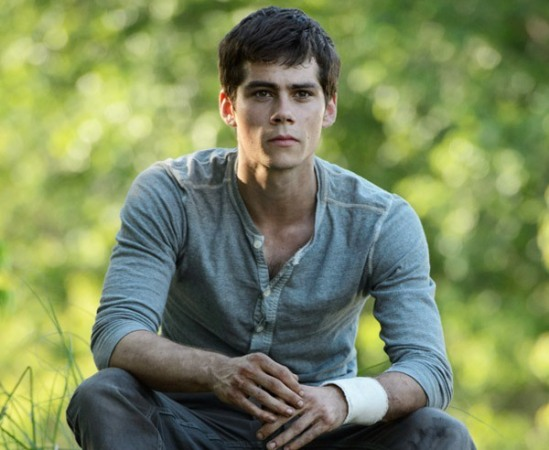 the-maze-runner-featured