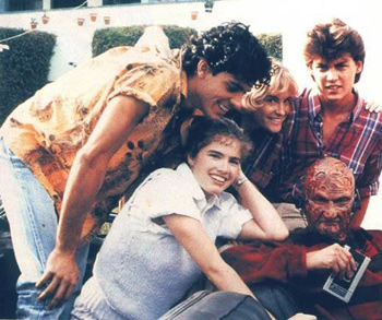 Nightmare_on_elm_street_cast