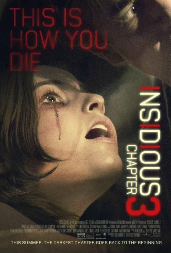 Insidious-3-Poster1-700x1037