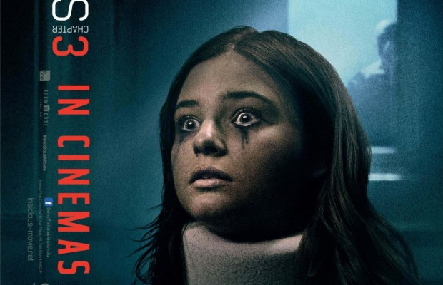 insidious_chapter_three_ver5_xlg-620x400