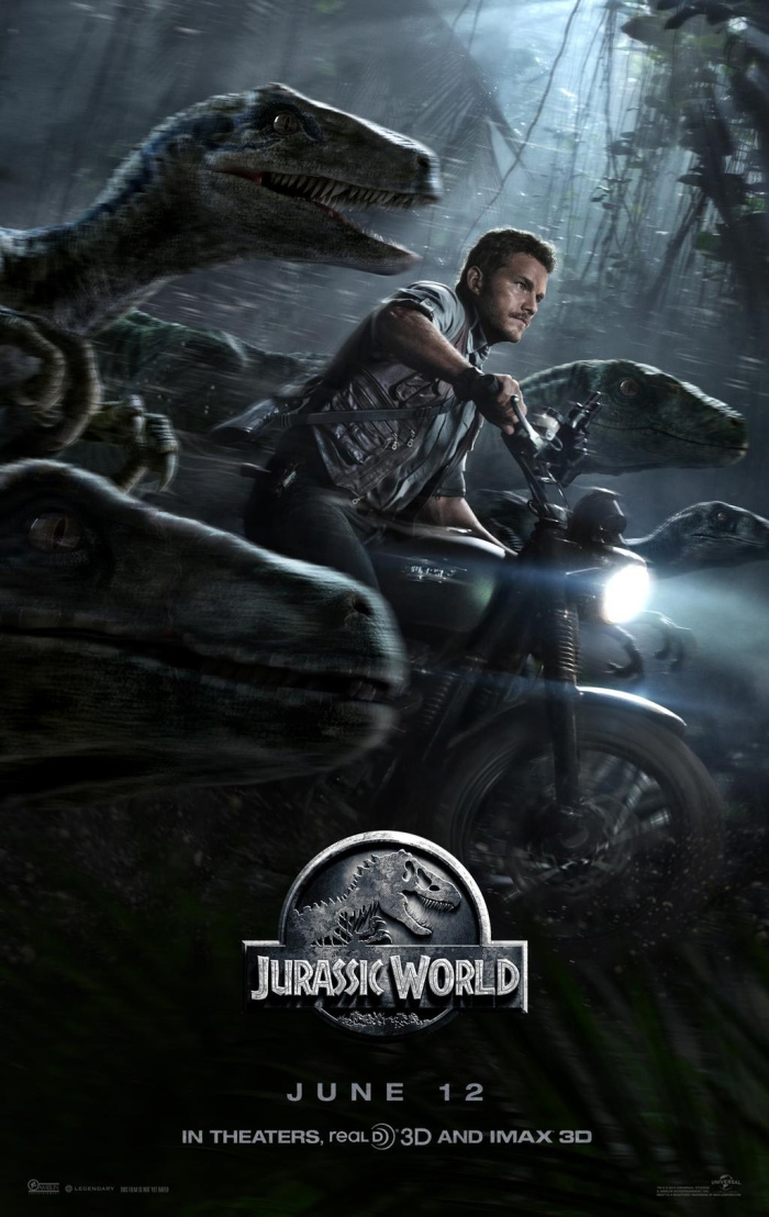 jurassic-world-own-raptors-poster