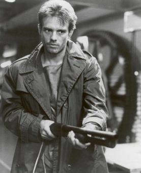 Kyle-Reese-Terminator-1984