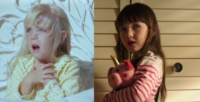 screen-shot-2015-02-10-at-7-32-44-pm-8-ways-poltergeist-2015-stays-loyal-to-the-original-png-256557