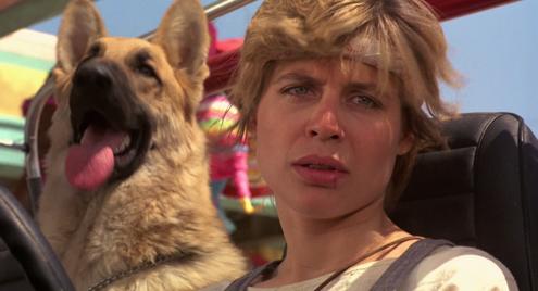 terminator-1984-screenshot-495px