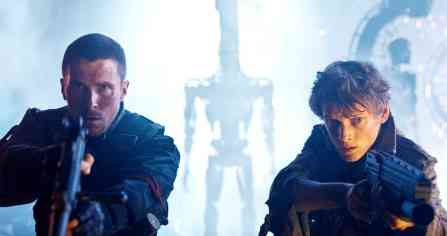 terminator_salvation99