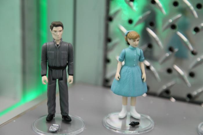 Tomorrowland_Toy_Fair_10